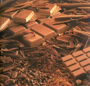 chocolat-brownie