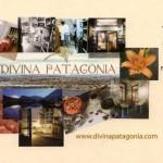 Restaurant Divina Patagonia