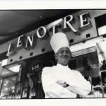 Gaston Lenotre