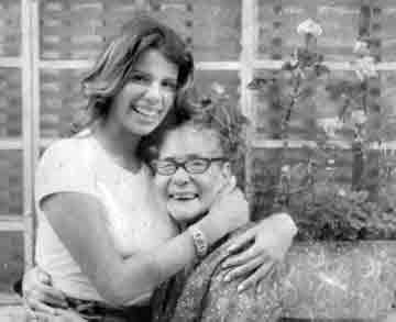 nunzia-abuelita-maria
