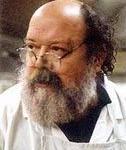 Andre Bonnaure