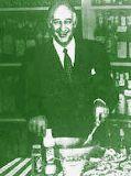 Cesare Cardini: 1896-1956