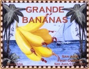grande-bananas