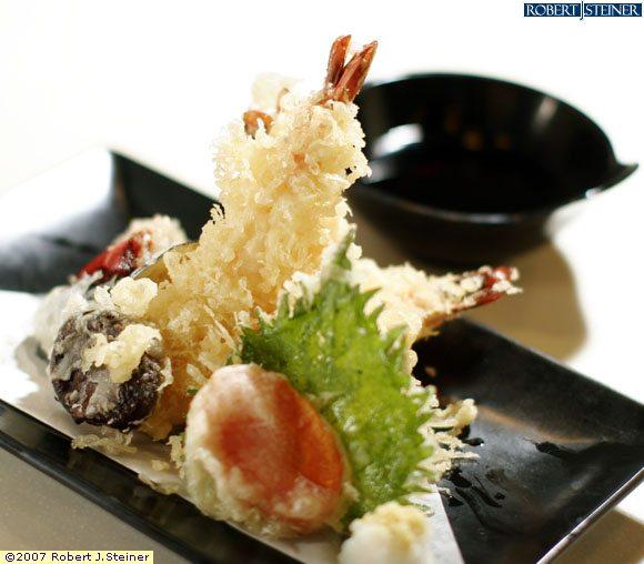 tempura_moriawase_mix