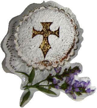 tarta-bizantina